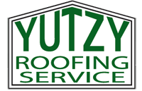 Yutzy's Roofing Service